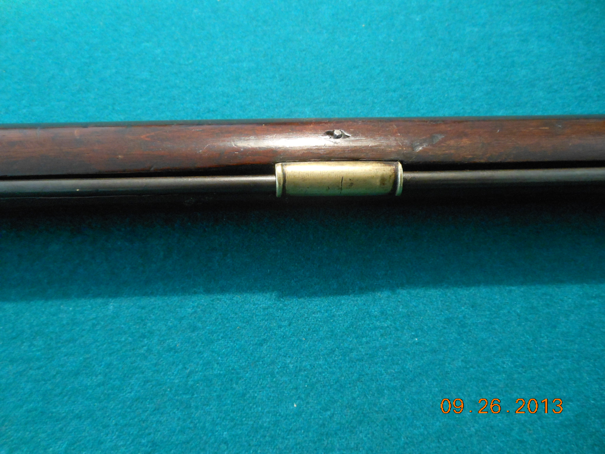 DSCN1241