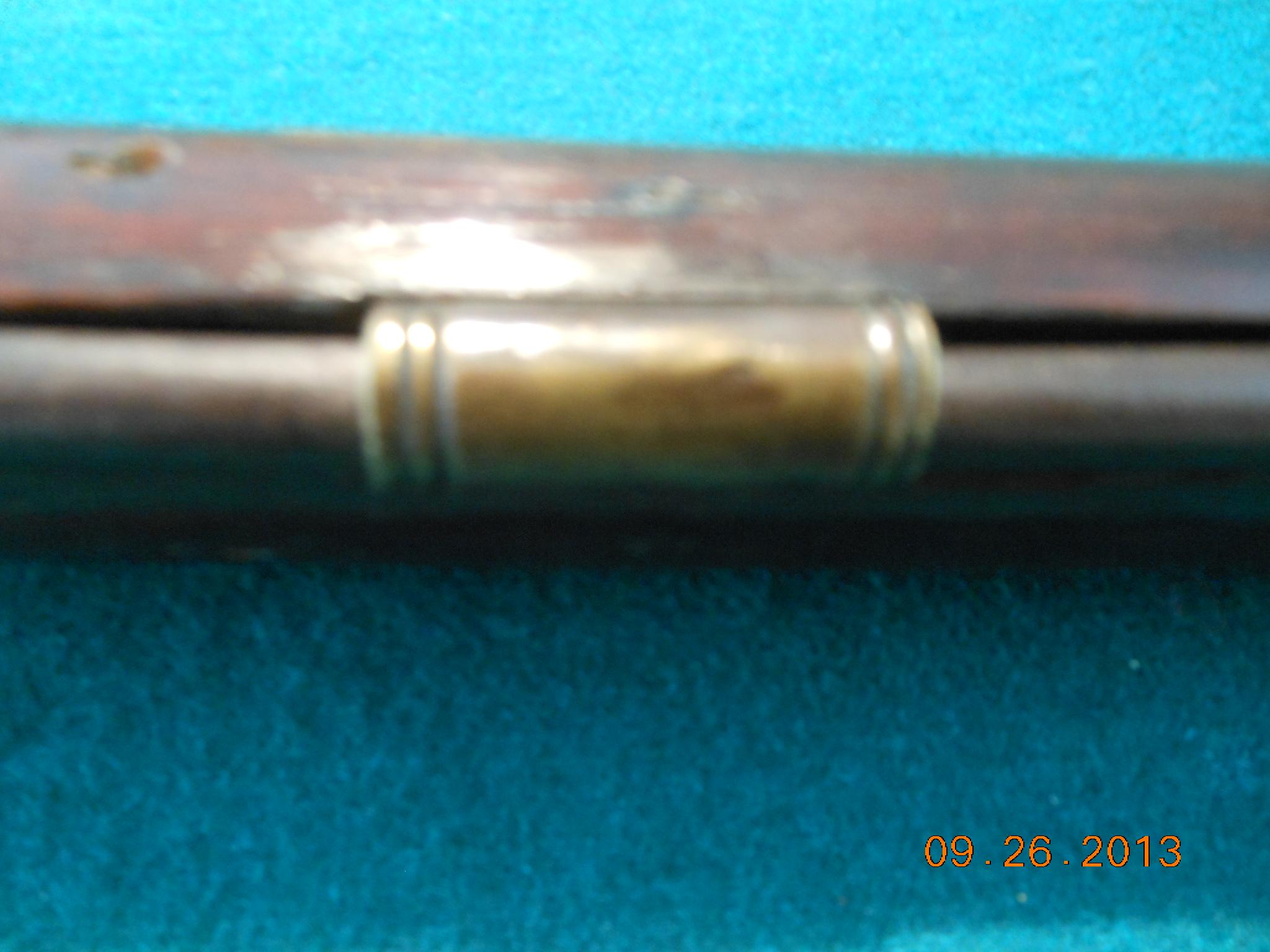 DSCN1269