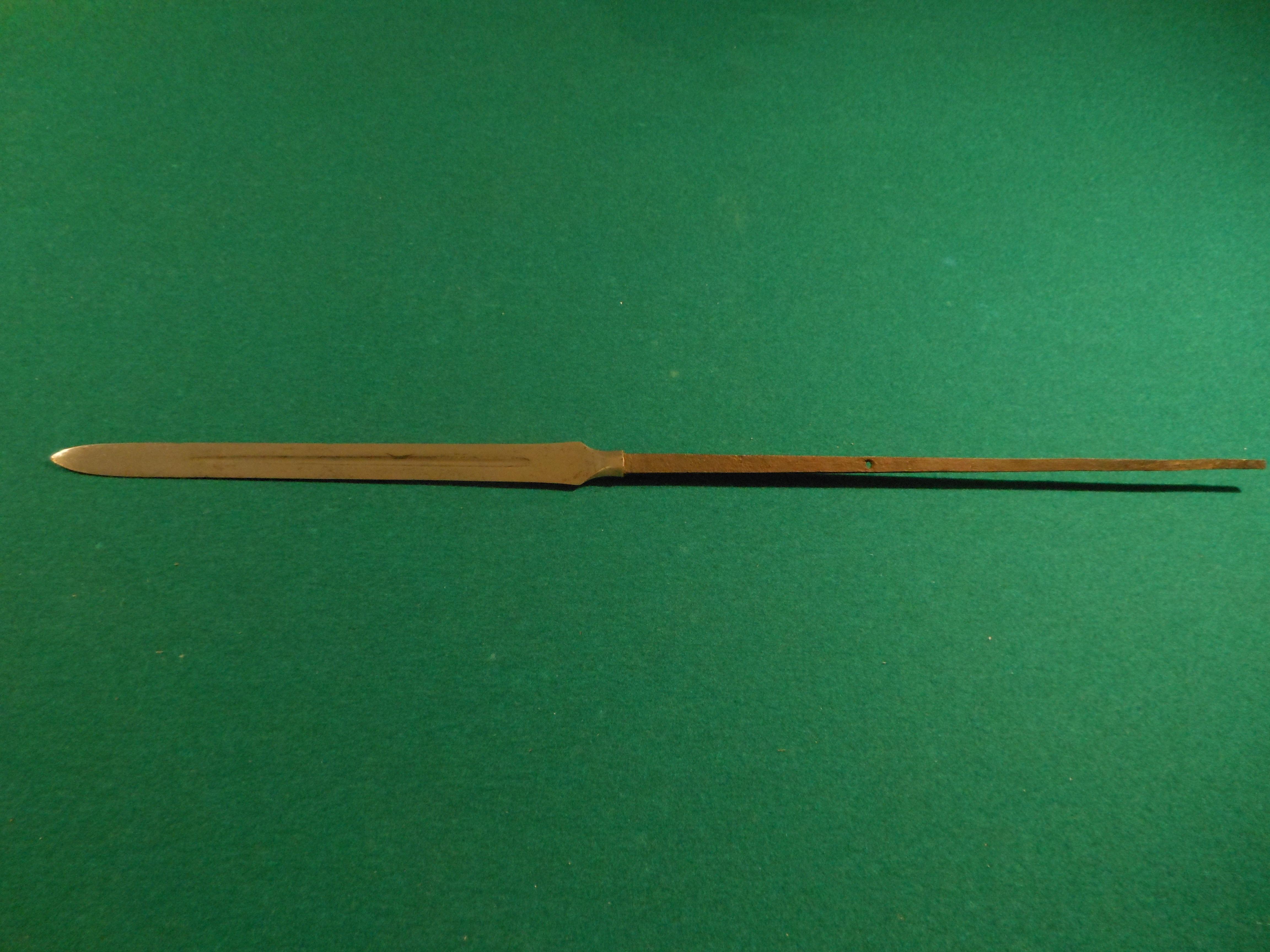 DSCN0165