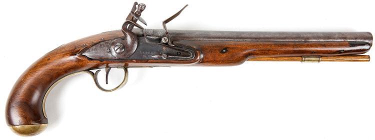 ketland_pistol1