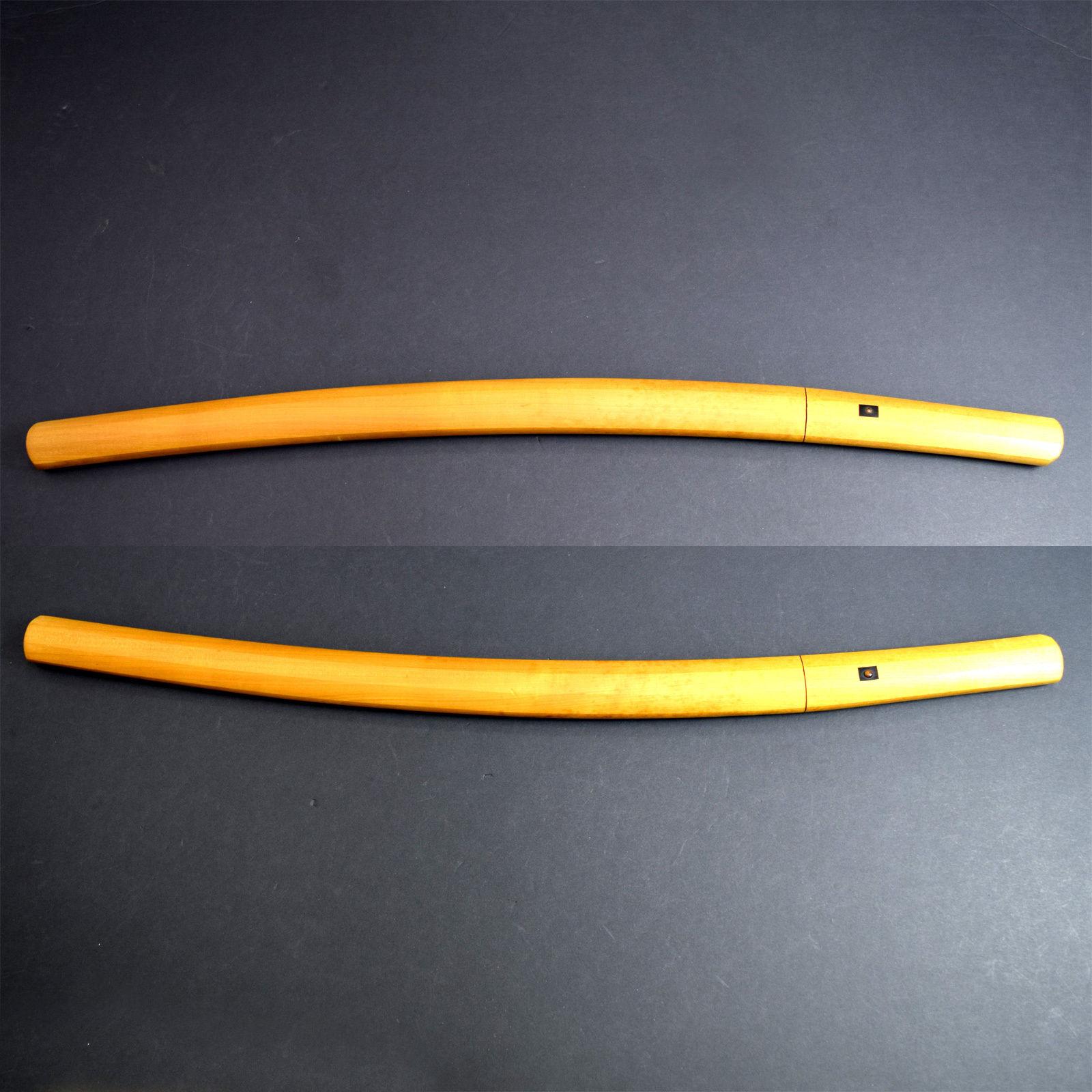 s-l1600 (6)